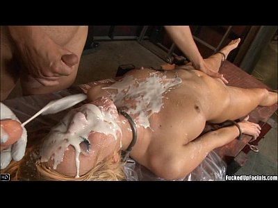 Huge load Cumshot compilation 4