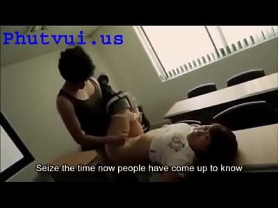 japanese cuckold universitarios beve