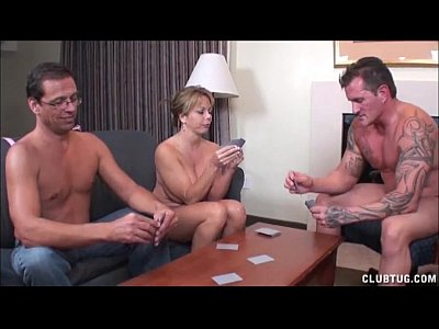 Handjob Milf Mature video: Mature Couple Handjob