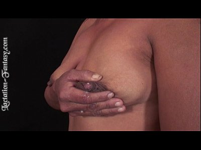Breastmilk video: Milk 144