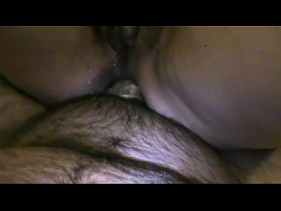 Exhibitionist Latin amateur Mexican couple fucking anal sex homemade in motel