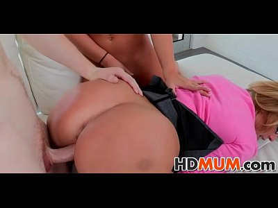 Bigcock Bigtit Blowjob video: Play date Melanie Monroe