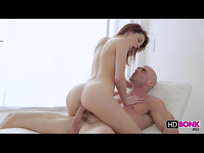 Babe Bigboobs Bigtits video: Kiera wants big cock