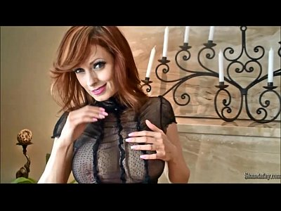 ShandaFay Sucks It!