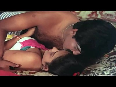 Actress Tamil porno: chinna thambi actress.FLV