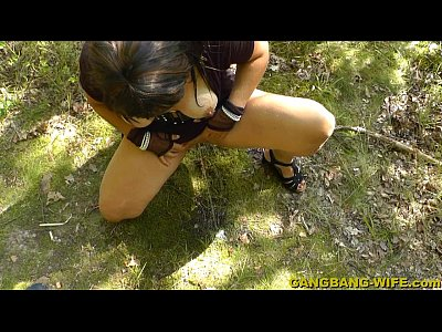 Swingers,Public,Outdoor,Facial,Peeing,Milf,Swallow,Wife,Pee,Piss