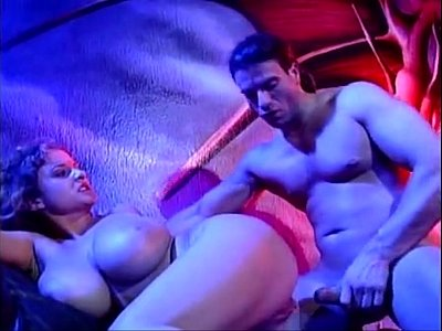 Busty Cassandra Club video: Busty Cassandra Fucked In club