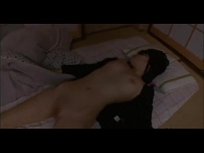 Sleeping Xxx Porn video: Sleeping Tactics 10 Of 10 FREE ASIAN XXX PORN CLIPS!.FLV