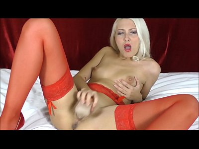 JOI Fuck my pussy and cum inside (Helena Moeller)