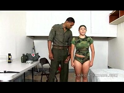 Tits Ass video: Military anal, Sophia Castello, army - XVIDEOS.COM