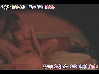 23 min xxx movie rated 70%