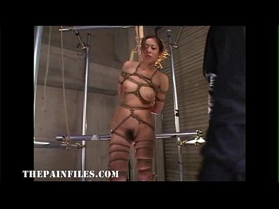Asian,Japanese,Bdsm,Teen,Domination,Bondage,Oriental,Submissive,Pain,Slavegirl