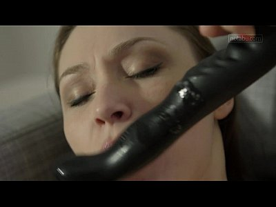 Anal Analsex Ass video: Such a hot and naughty threesome