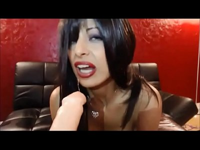 Watch Squirting Web Show - Squirt Hits Cam on xxxvedio xyz | Squirting Videos on xxxvedio xyz | Page 1 |