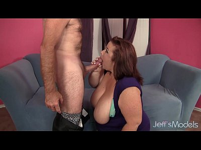 Bigtits Chubby Chunky video: 14-10-24 Lady Lynn