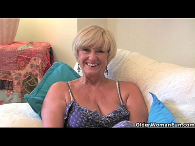 Milfs British Milf video: Bored UK mums looking for a cheap thrill