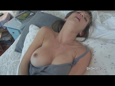 Trumbauer recommend Janice griffith deep throat