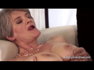 70 yo asian granny takes anal - 1 part 7