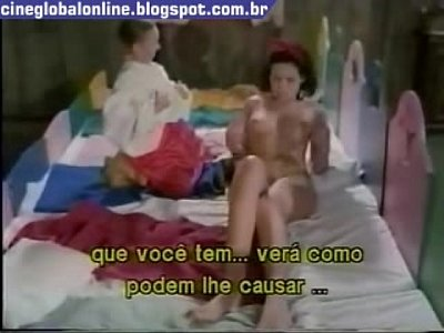 Branca Portugues Legendado video: branca neve
