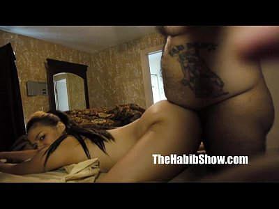 Amateur,Black,Teen,Latina,Bar,Homemade,Scandal,Coed,Interacial,Coworker