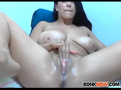 Girls who squirt movie