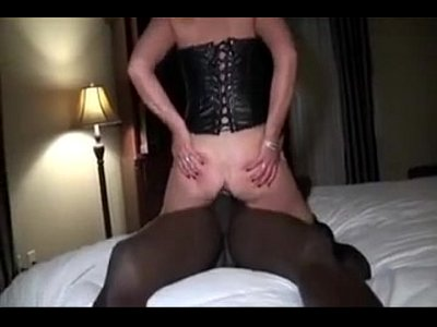 orgasm headaches my has husband at