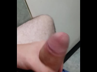 Paja big dick