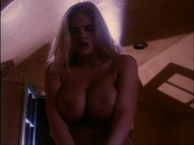 anna nicole smith sex scene with old man to the limit - XVIDEOS.COM: http://www.xvideos.com/video1825654/anna_nicole_smith_sex_scene_with_old_man_to_the_limit
