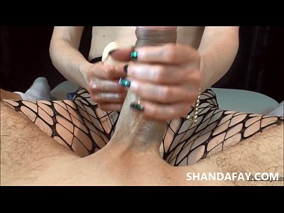 Porno video: Peg My Ass Shanda!!