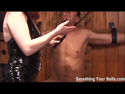Bdsm,Femdom,Fetish,Domination,Slave,Ballbusting,Mistress,Cbt,Dominatrix,Femdomclips