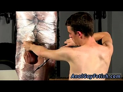 Free gay twink galleries compliance Cristian is nearly swinging,