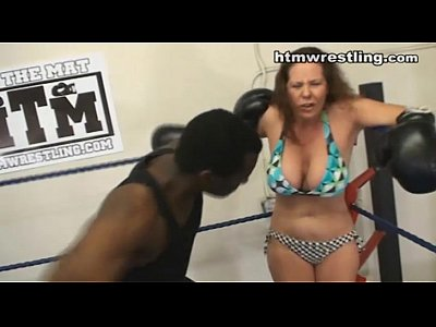 Domination Dominant Fighting video: Maledom Black Interracial Fight Roleplay