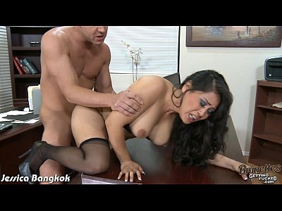 Hardcore,Stockings,Lingerie,Oral,Blowjob,Pornstar,Glasses,Brunette,Office,Fuck