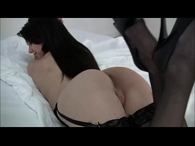Pussy Sexy Striptise video: Striptis sexy girl with big tits