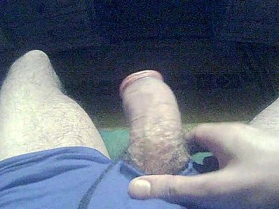 Bigdick Flashing Handjob video: Taste My Big Cock Fresh Mayonnaise ... Nasty Bitch !.MP4