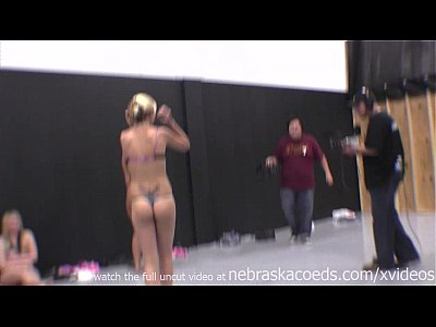 Exgirlfriend Firsttime Flashing video: strip basketball bubba show tampa