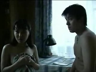 Asian Ffm Roleplaying video: And Japanese Mother Makes Three