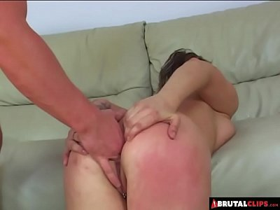 Peliculas Porno brutalclips rough fuck for wild slut