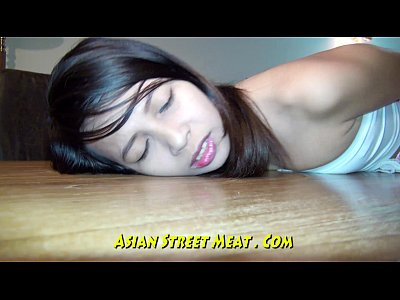 Anal Asianwoman Assfuck video: Random DNA Ass Fucking In Thailand Heaven