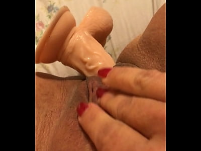 Masturbation Solo video: IMG 0224.MOV