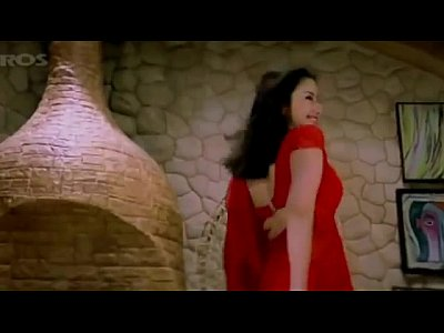 Manisha vid: Manisha sex with Sanjay Dutt