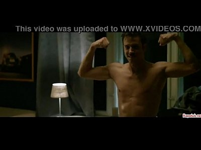 Teen old movie movies vintage younger escondidos pagou