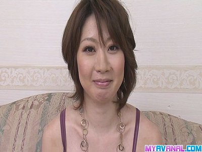 Asian Hardcore Japanese video: Rio Orders A Double Creampie After Her DP