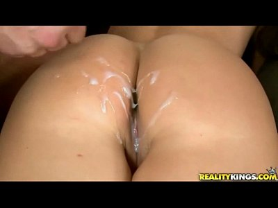 Lots and Lots of Cum 2
