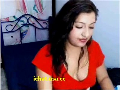 Gaping Russian Fingering video: Asian Hot Girl Doing Live Webcam Sex With Her Friend ichat.usa.cc