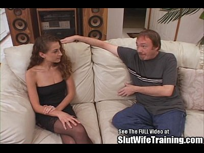 cheating military wife