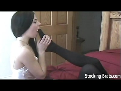 Heels,Toes,Footfetish,Socks,Feetdownload,Feetfetish,Feetworship,Feetworshipping,Footporndownload,Footpornsex