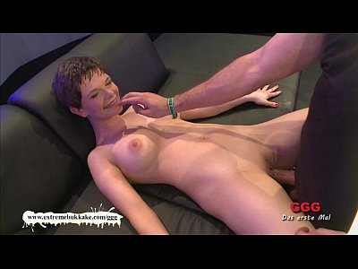 Bukkake Cumshot Facial video: Susan White the Short haired cum slut - Extreme Bukkake
