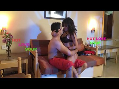 Love Romance video: देवर अकेली भाभी के साथ @ Hot Bhabhi Romance with Husband's Brother @ HOT SHORT M HD