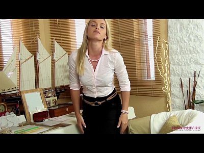 Kinky horny stepmother